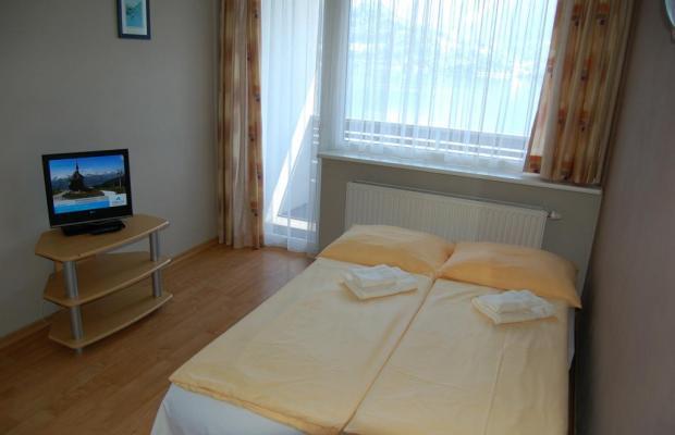 фотографии отеля Alpensee (ex. Grinzing) изображение №23