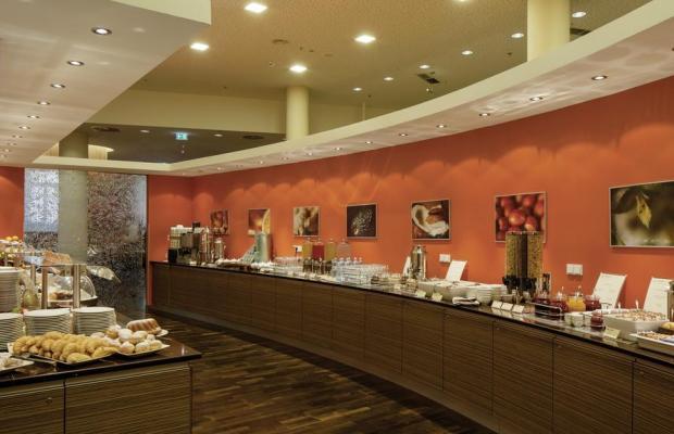 фото Austria Trend Hotel Savoyen изображение №22