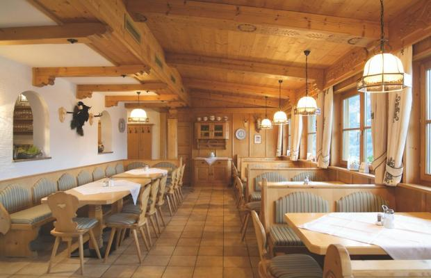 фотографии Jausenstation Pfefferbauer изображение №44