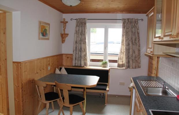 фотографии Jausenstation Pfefferbauer изображение №40