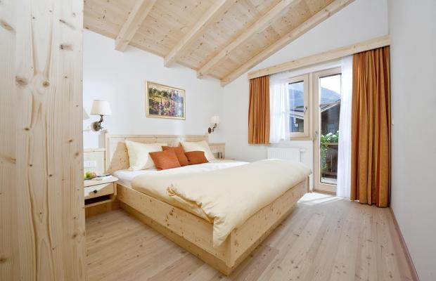 фото отеля Brugger Dorfl (ex. Ferienfoh Brugger) изображение №9