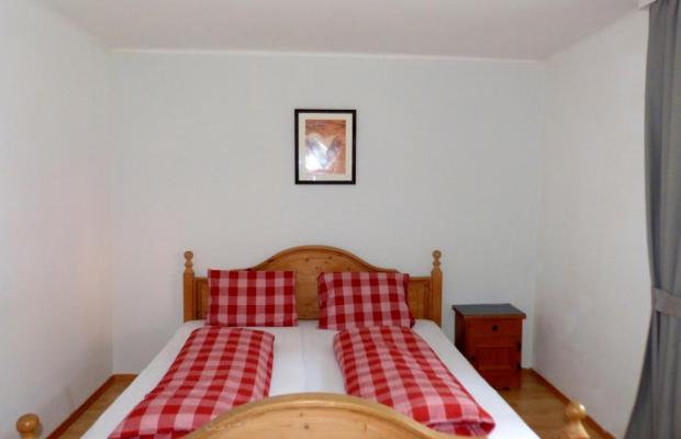 фотографии отеля Pension Gudrun изображение №15