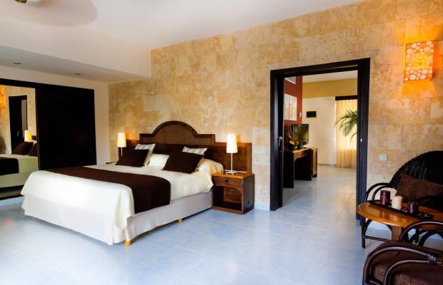 фотографии Grand Sirenis Punta Cana Resort Casino & Aquagames (ex. Sirenis Tropical/Cocota) изображение №20