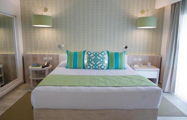 фотографии отеля Grand Sirenis Punta Cana Resort Casino & Aquagames (ex. Sirenis Tropical/Cocota) изображение №15