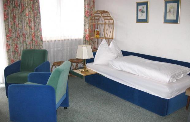 фото отеля Gadenstatter II изображение №9