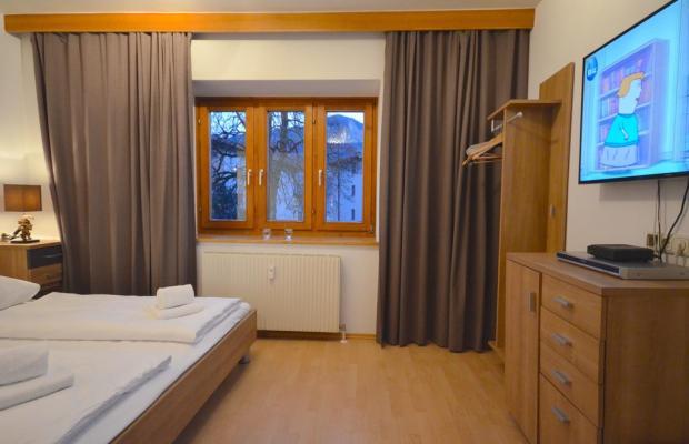 фотографии отеля Lederer изображение №15