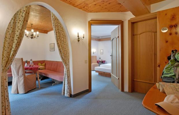 фотографии отеля Alpenhotel Kramerwirt изображение №31