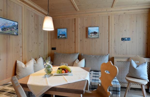 фотографии Alpenhotel Kramerwirt изображение №28