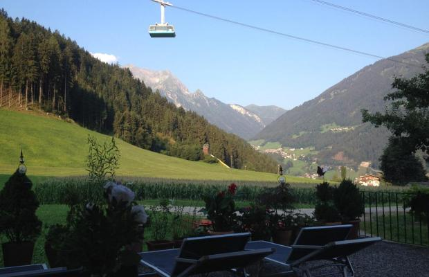 фото отеля Landhaus Kumbichl изображение №17
