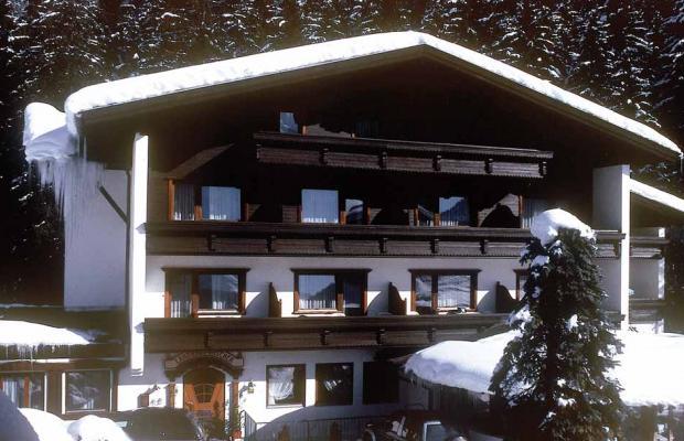 фото Landhaus Roscher изображение №18