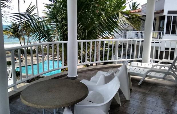 фотографии Kite Beach Hotel изображение №8