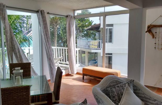 фотографии Kite Beach Hotel изображение №4