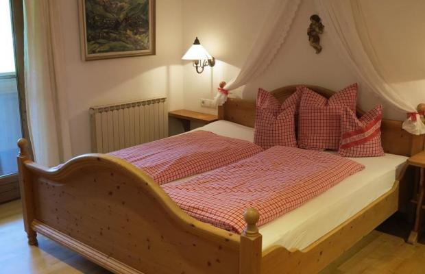 фото отеля Landhaus Zur Kroellin изображение №5