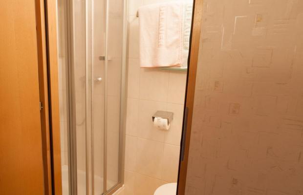 фотографии отеля Pension Mullauer  изображение №3