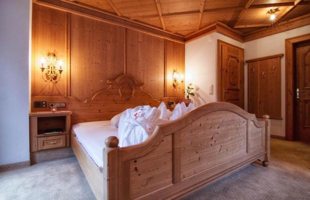 фото Hotel Garni Magdalena изображение №38