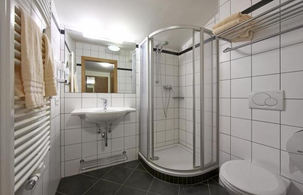 фото отеля Pinzgauerhof изображение №13