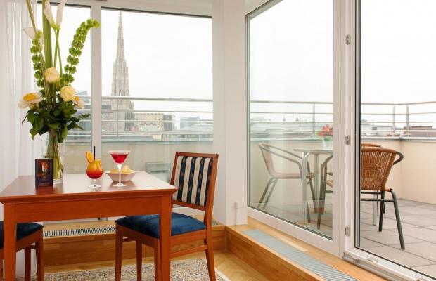 фото отеля Hotel Ambassador изображение №29