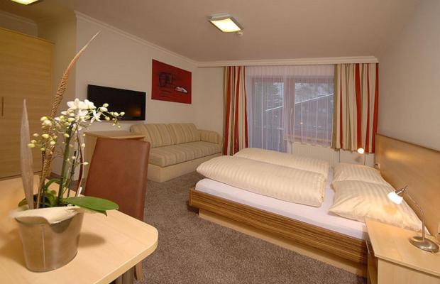 фотографии отеля Sommerer изображение №19