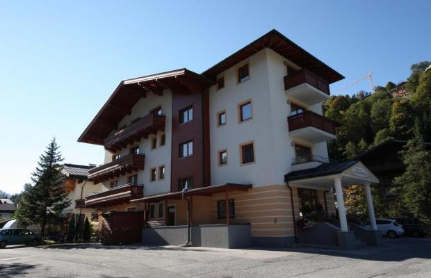 фото отеля Sommerer изображение №9