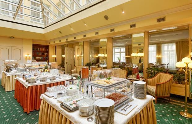 фото Hotel City Central изображение №6