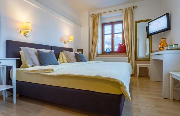 фото отеля Seehof изображение №21