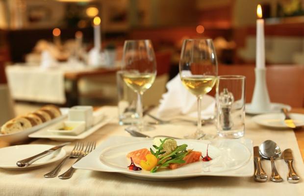 фотографии Hotel De France изображение №24