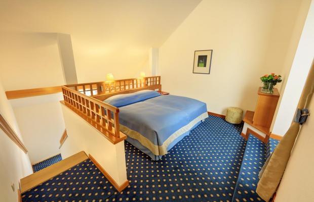 фото отеля Hotel De France изображение №21