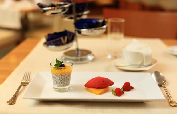 фотографии Hotel De France изображение №20