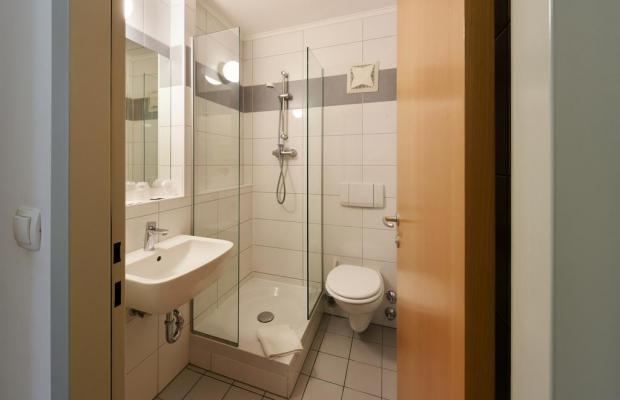 фото отеля Hotel Korotan изображение №21