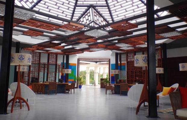 фотографии Alsol Tiara Cap Cana Resort изображение №32