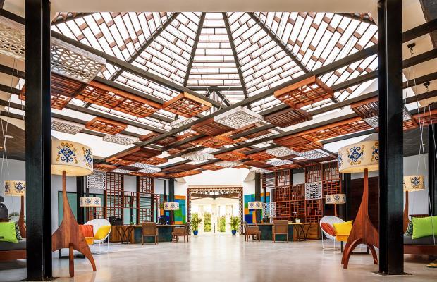 фотографии Alsol Tiara Cap Cana Resort изображение №4