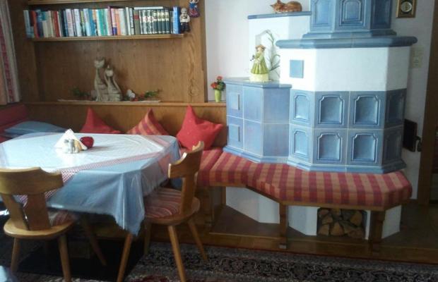 фото Haus Ahorn изображение №14