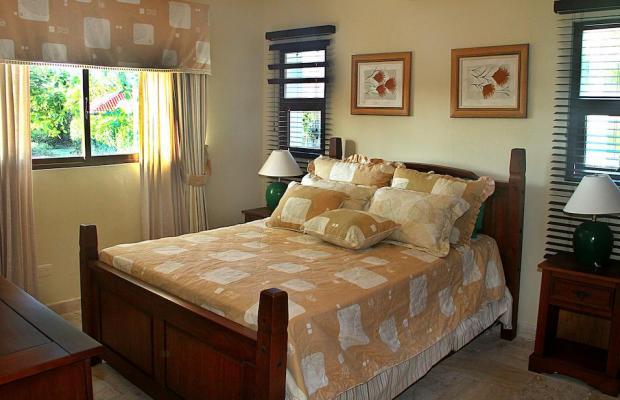 фото отеля Villa Cocotal Palma Real изображение №33