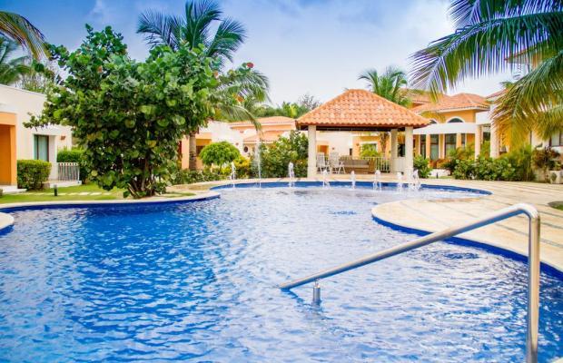 фото отеля Villa Cocotal Palma Real изображение №17