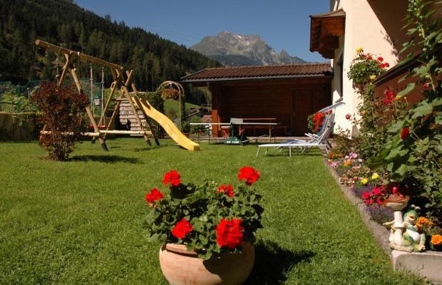 фото Haus Fernblick изображение №38