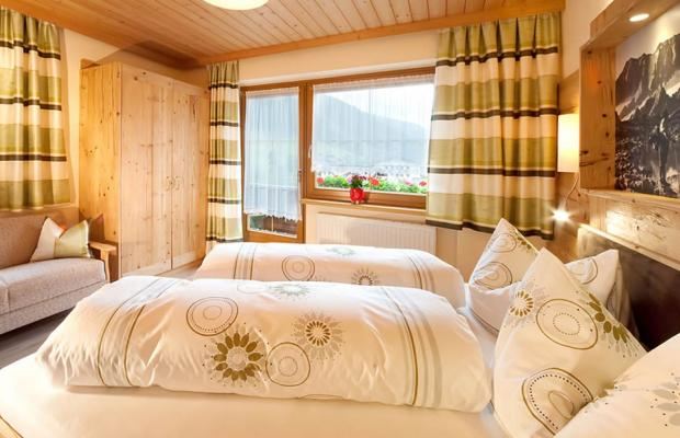 фото отеля Haus Fernblick изображение №13