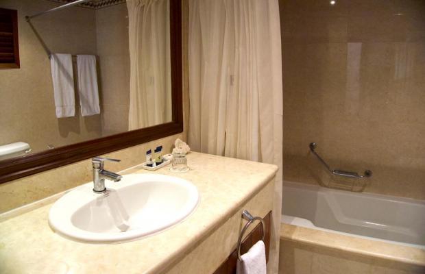 фотографии отеля The Golf Suites изображение №3