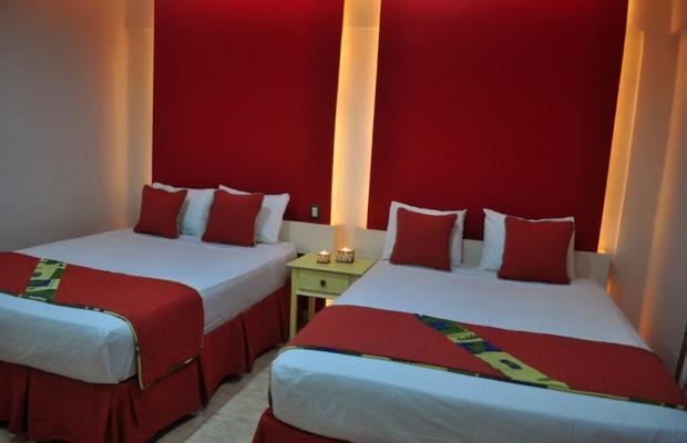 фото отеля Bavaro Punta Cana Hotel Flamboyan изображение №17