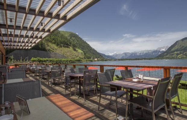 фото отеля Seevilla Freiberg изображение №13