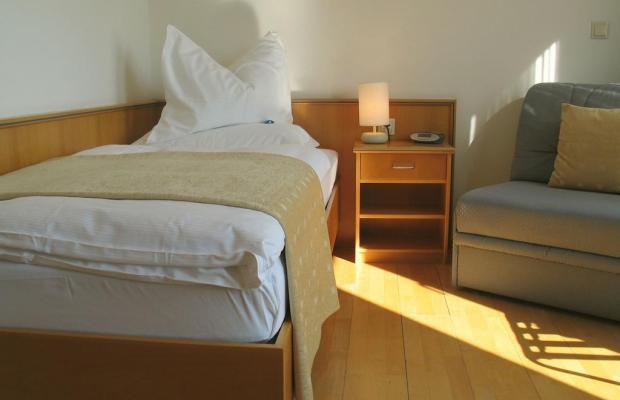 фото отеля Am Spiegeln изображение №21