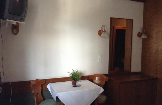 фото отеля St. Hubertushof изображение №13