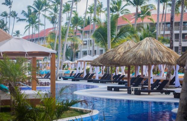 фотографии отеля Majestic Mirage изображение №31