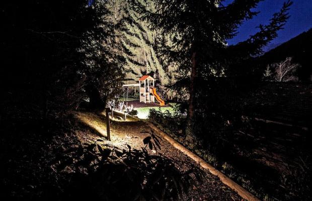 фотографии Villa Becker изображение №16
