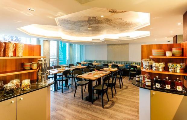 фото отеля Capricorno изображение №9