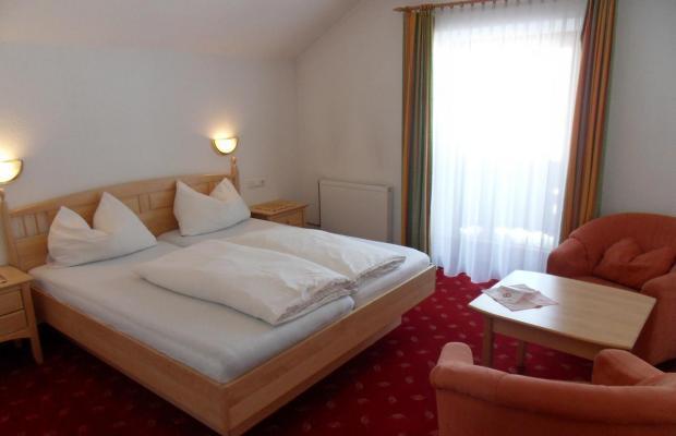 фотографии отеля Gastehaus Birkenhof изображение №39