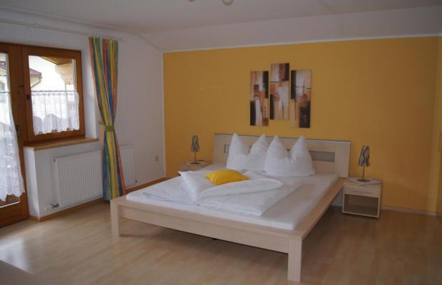 фото отеля Landhaus Maria изображение №13