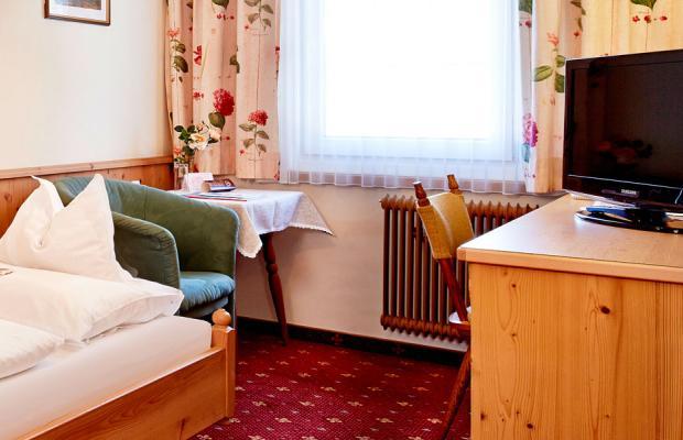 фото Hotel Neue Post изображение №18