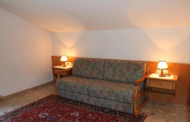 фотографии Haus Sonne изображение №8