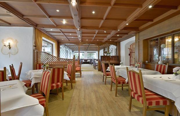 фотографии Posthotel Mayrhofen (ех.Hotel Garni Postschlossl) изображение №52