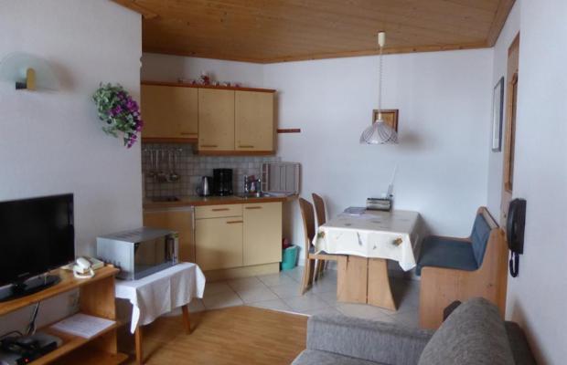 фото Landhaus Roswitha изображение №6